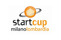 Start Cup Lombardia