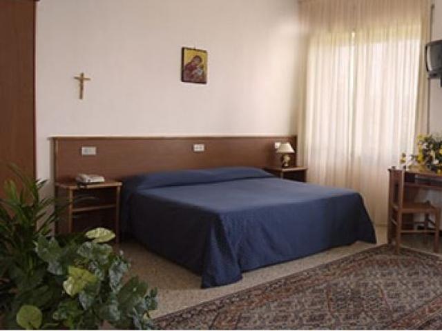 Best Soggiorno Don Orione Diano Marina Ideas - Idee per la casa ...