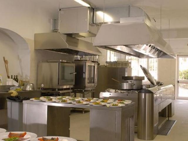 Awesome Soggiorno Don Orione Ideas - Idee Arredamento Casa - baoliao.us